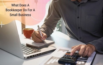 Business Information: Bookkeeping Services Adelaide | TaxConsult