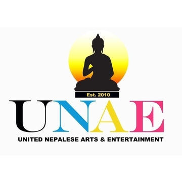 Business Information: United Nepalese Arts & Entertainment