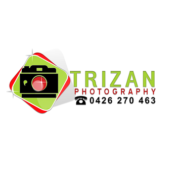 Business Information: Trijan Photography