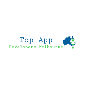 Business Information: Top App Developers  Melbourne