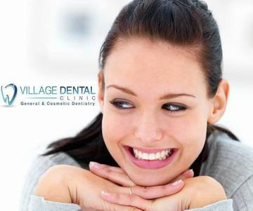 Business Information: Village Dental Clinic