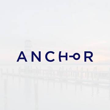 Business Information: Anchor Digital
