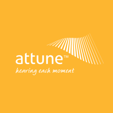 Business Information: Attune Hearing