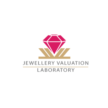 Business Information: Jewellery Valuation Laboratory