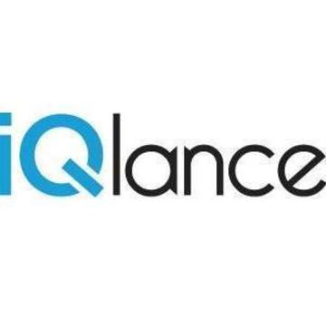 Business Information: iQlance - App Developers Sydney