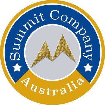 Business Information: SummitCompany Pty. Ltd.