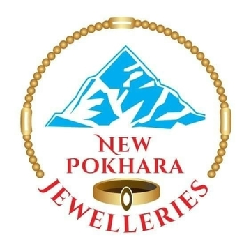 Business: New Pokhara Jewellers
