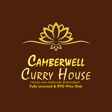Business Information: Camberwell Curry House