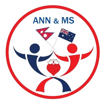 Business Information: Australian Nepalese Nurses and Midwives' Society