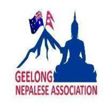Business Information: Geelong Nepalese Association Inc