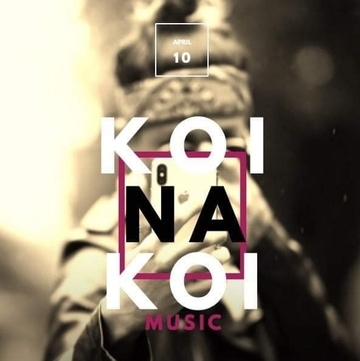 Business Information: KoiNaKoi Music