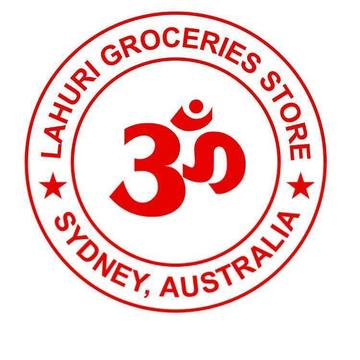 Business Information: Lahuri grocery store