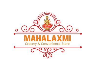 Business Information: Mahalaxmi Grocery and Convenience Store