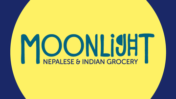 Business Information: Moonlight Nepalese & Indian Grocery Store Atarmon