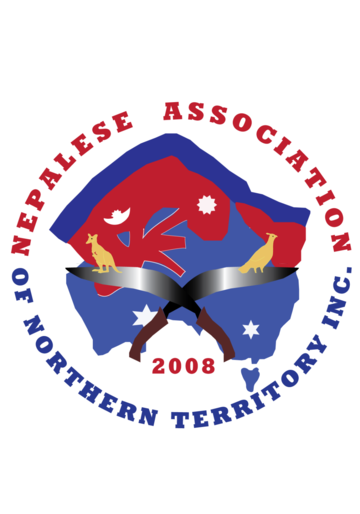 Business Information: Nepalese Association of Northern Territory Inc