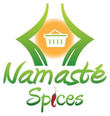 Business Information: Namaste Spices