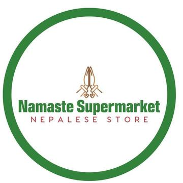 Business Information: Namaste Supermarket