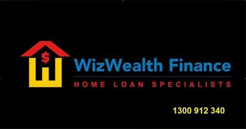 Business Information: Wiz Wealth Finance