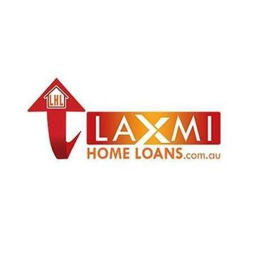 Business Information: Laxmi Home Loans