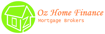 Business Information: Oz Home Finance