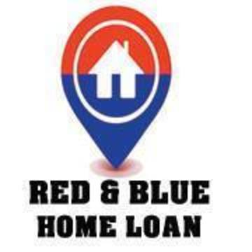 Business Information: Red & Blue Home Loan