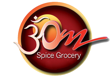 Business Information: OM Spice Grocery