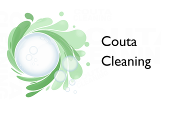Business Information: Couta Cleaning