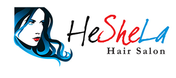 Business Information: Heshela Hair Salon