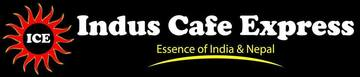 Business Information: Indus Cafe Express