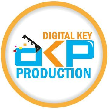 Business Information: Digital Key Production