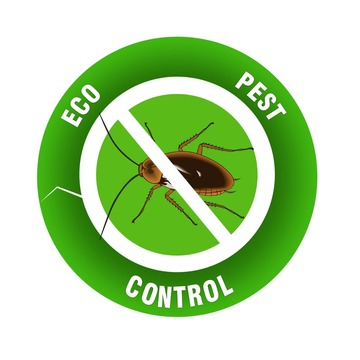 Business Information: Eco Pest Control