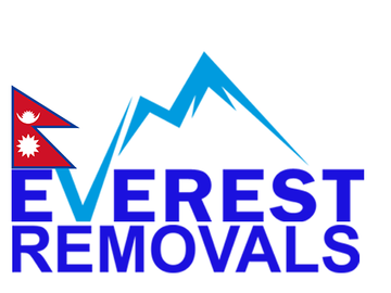 Business Information: Everest removals