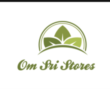 Business Information: Om Sri Stores