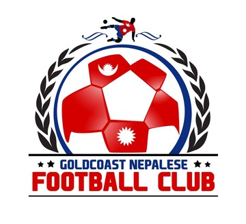 Business Information: Gold Coast Nepalese Football Club