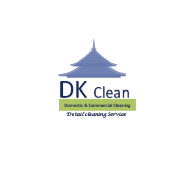 Business Information: Domestic & commercial cleaning