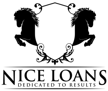 Business Information: Nice Loans - Mortgage & Finance Broker