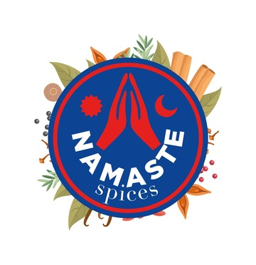 Business Information: NAMASTE SPICE