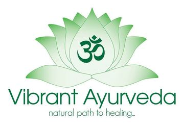 Business Information: Vibrant Ayurveda Pty Ltd