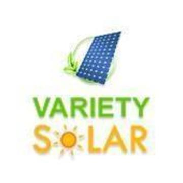 Business: Variety Solar